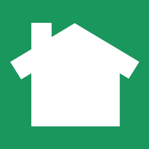 Bailey/Orchard/Greenwood, Cleveland, OH neighborhood | Nextdoor
