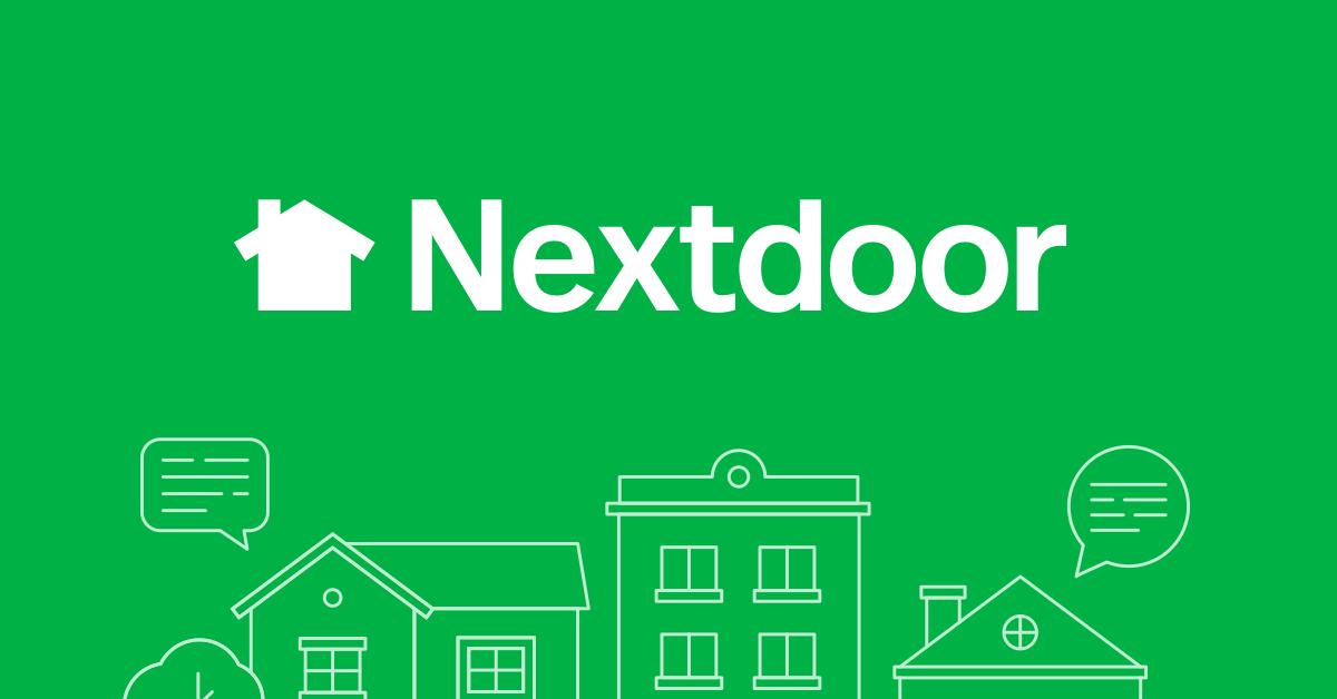 leglue nissan service department 2 recommendations alexandria la nextdoor