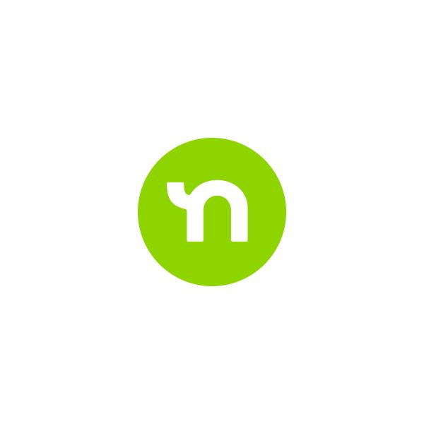 nextdoor.com