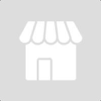 The Natural Mattress Store, San Rafael
